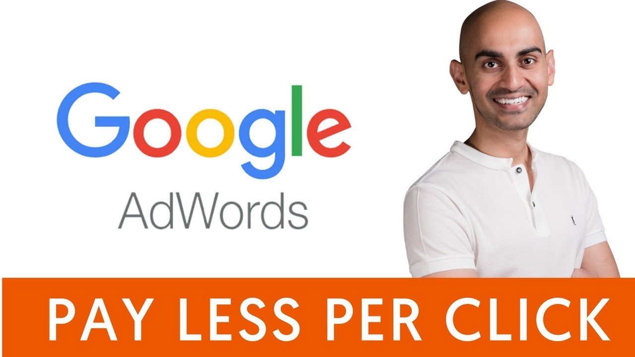 How to Increase Your Google Adwords Quality Score