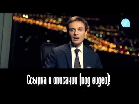 Брокеры на санкт- петербургской бирже