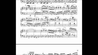 Symphonie Nr.39 (I)(Mozart)