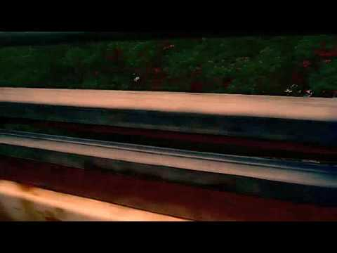 Loor Ambient-Random source video.m4v