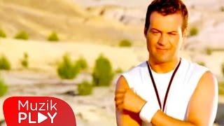 Hakan Peker   Kelimeler Yetmez (Official Video)