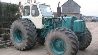 JUMZ 6 4x4 most GAZ 66