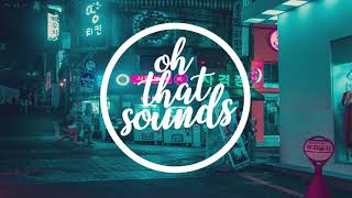 Seeb & Bastille   Grip (Trap Remix)
