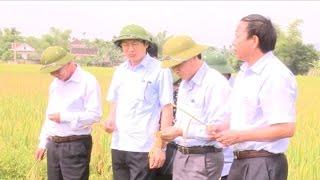 Thủ tướng Nguyễn Xuân Phúc tham dự Diễn đàn kinh tế thế giới về Asean lần thứ 26