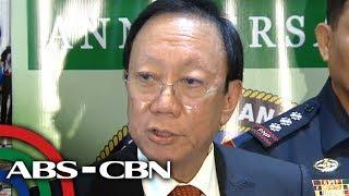 Pagtalakay ng quo warranto vs ABS-CBN sa korte sinimulan na   TV Patrol