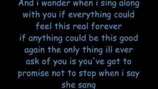 Everlong-FooFighters-lyrics