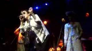 Alabama 3 - The Speed Of The Sound Of Lonliness