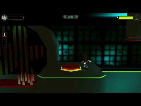 Twin Robots - Launch trailer Wii U Edition - NA thumbnail
