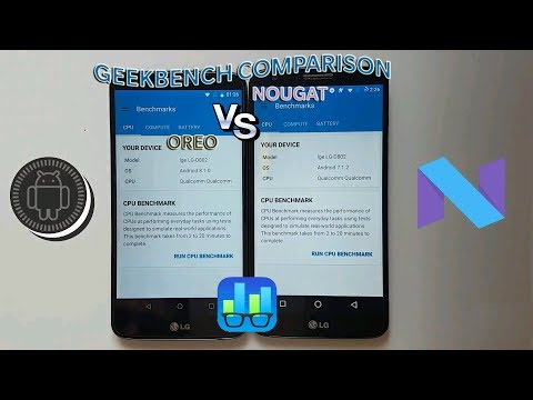 mp4 Geekbench For Android, download Geekbench For Android video klip Geekbench For Android