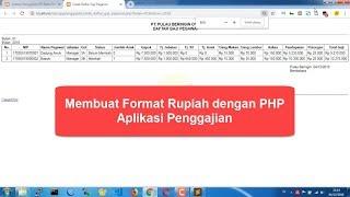 Forex data to mysql