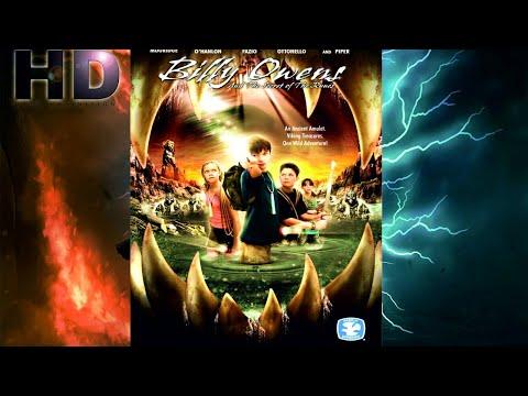 Герои меча и магии 3 i версия