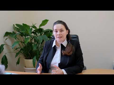 НДС в РК на электронные услуги, для иностранных компаний.