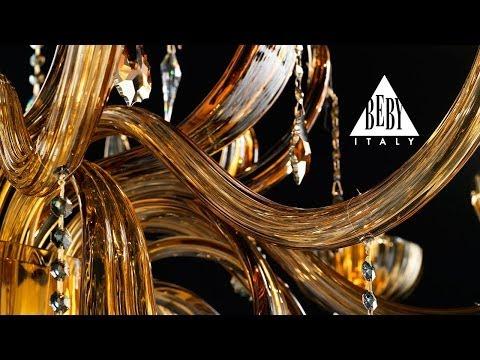 Beby Italy thumbnail