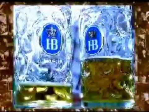 """AD/AC Motörwelt """"Reign in Beer"""""""