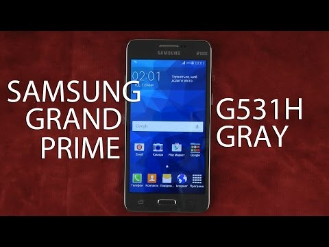 How to remove FRP lock galaxy grand prime G531H gmail lock