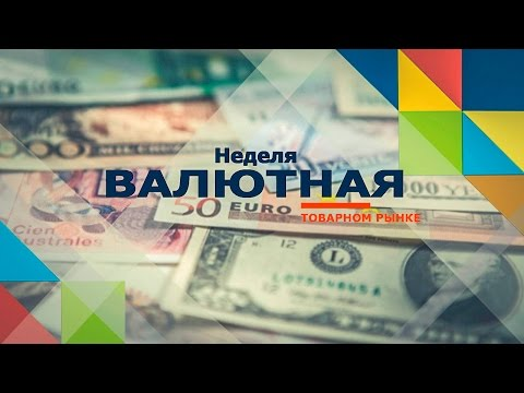 Опционы citigroup