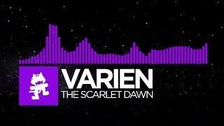 [Dubstep] - Varien - The Scarlet Dawn [Monstercat Release]
