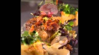 preview picture of video 'Towers Restaurant - Restaurants in Century City'