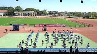 ZAMBOANGA CITY HIGH SCHOOL-MAIN