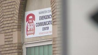 Washington County 911 operations moving this fall