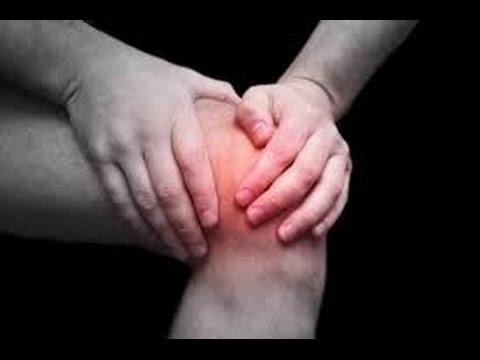 Ćwiczenia na nogi bez stresu na stawy