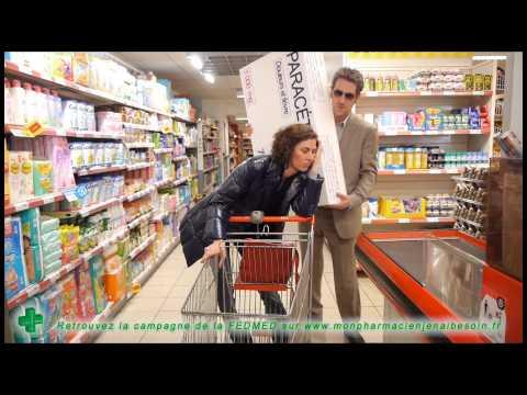 Acheter le stimulant pour les femmes de laction rapide à kirove