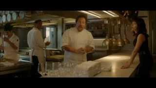 Clip 3 - Chef