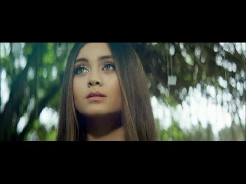 Jasmine Thompson - Adore (Official Video)