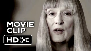 The Giver - Meryl Clip