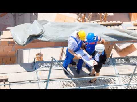 Meister für Arbeitssicherheit und Arbeitsschutz in Bernau bei Berlin