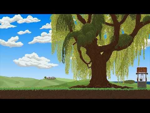 Видео № 0 из игры Bard's Gold (Б/У) [PS Vita]