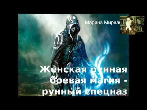 Герои меча и магии 5 механика игры