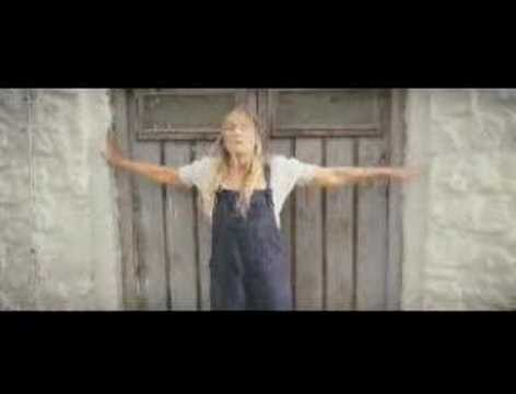 Mamma Mia! International Trailer