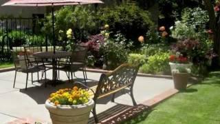 Westborough Royale • Berg Communities • South SF, CA
