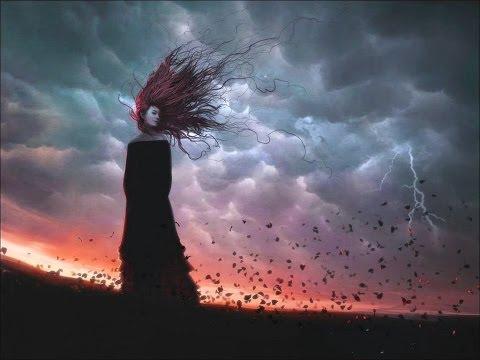 , title : 'Mina - Wind of change (2002)'