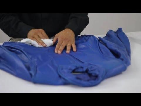 Il calcio di dottore un corso speciale per trattamento di unghie fragili e fragili deboli