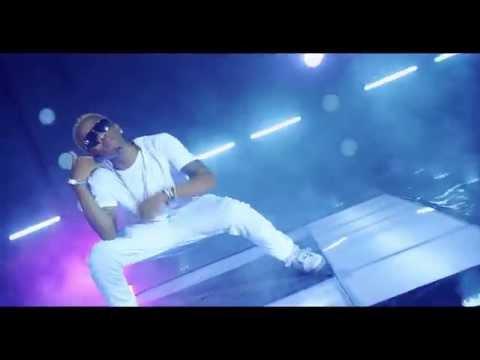 Triple MG - Say Yeah (ft. Iyanya, Baci,Tekno, Emma Nyra & Selebobo)