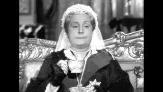 Trailer of The Mudlark (1950)