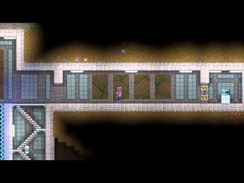 Starbound Steam Key GLOBAL - video trailer