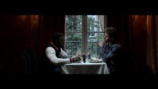 H Magnum & Maitre Gim's - Pourquoi Tu M'en Veux