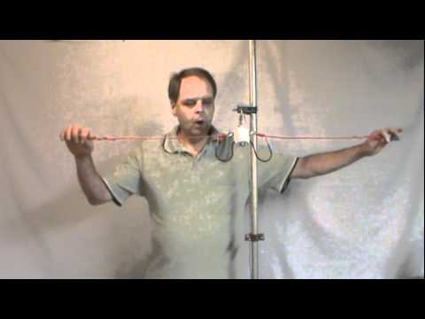 Dipole And Inverted V Antenna Basics Mp3