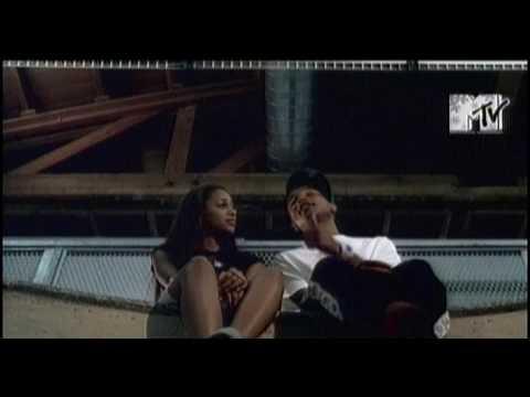 Pharrell Williams - That Girl