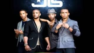 JLS - Love At War