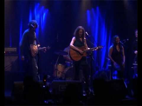 """One of These Days"" Just MArried Live Tel-Aviv"