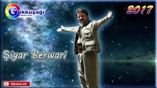 Koma Berwari - Muhteşem Halay (Yeni 2017)