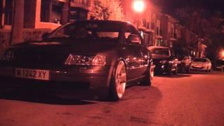 passat 3b x5 wheels