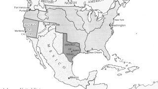 """Is """"A Lesser United States"""" Plausible?"""