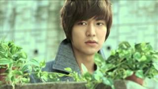 [MV] Mama's Crying - 오준성 Oh Joon Sung (시티헌터 City Hunter Scores)