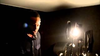 ROBERT PAULSON, Chino Brown & GDL - STRUGGLE (FREE D