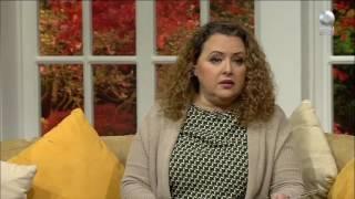 Diálogos en confianza (Familia) - El niño con autismo, su atención y la familia